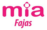 Mia Fajas Miami